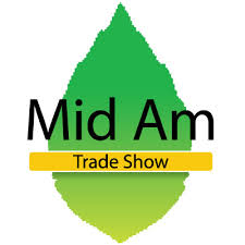 Mid America Horticulture Trade Show